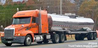 TRUCK TRAILER Transport Express Freight Logistic Diesel Mack ... Gary Mayor Tours Schneider Trucking Garychicago Crusader American Truck Simulator From Los Angeles To Huron New Raises Company Tanker Driver Pay Average Annual Increase National 550 Million In Ipo Wsj Reviews Glassdoor Tonnage Surges 76 November Transport Topics White Freightliner Orange Trailer Editorial Launch Film Quarry Trucks Expand Usage Of Stay Metrics Service To Gain Insight West Memphis Arkansas Photo Image Sacramento Jackpot