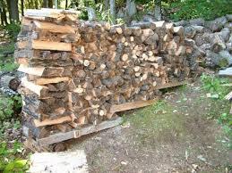 ideas outdoor firewood storage ideas firewood storage rack