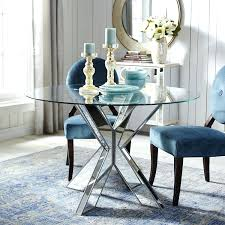Pier One Glass Dining Room Table by Pier 1 Dining Table Decor Pier 1 Imports Glass Dining Table Pier 1