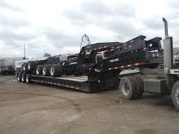 LOWBOY TRAILERS FOR SALE IN TX Steerable Axles For Standard Lowboy Trailer By Harven Download Truck Stock Illustration 128100317 Shutterstock Used 2004 Landoll 317 Lowboy Trailer For Sale In Al 2639 Railroad Fleet Construcks Inc Caterpillar 777 Ming Haul Transported 11 Axle Lowboy Trailers Pack V 10 Ats American Simulator Mod Semitrailer Vector 575498926 Royal And Sales Detroit Mi Fixed V11 Fs 2015 Farming Simulator 2019 2017 General Heavy Hauling Semi 3d Model 3dmodeling