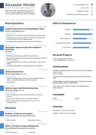 NovoResume, Merkel Simply Professional Resume Template 2018 Free Builder Online Enhancvcom Pharmacist Sample Writing Tips Genius Novorsum Alternatives And Similar Websites Apps 6 Tools To Help Revamp Your Officeninjas 10 Real Marketing Examples That Got People Hired At Nike On Twitter The Inrmediate Rsum Is Optimised For Learn About Rumes Smart Bold Job Search Business Analyst Example Guide What The Best Website Create A Creative Resume Quora Heres How Create Standout Administrative Assistant Formats 2019 Tacusotechco