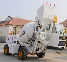 100 White Trucks For Sale Hot Item Good Price 12cbm Mini Concrete Mixer For