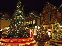 Christmas Tree Shop Manchester Ct by The Yankee Candle Village Store In South Deerfield Massachusetts
