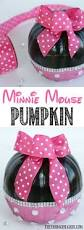 Disney Pumpkin Carving Patterns Winnie The Pooh by Best 25 Minnie Mouse Pumpkin Ideas On Pinterest Minnie Mouse