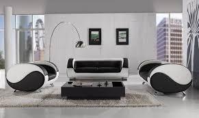 Modern Living Room Sofa Sets On Intended For SetLiving 12