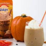 Pumpkin Spice Kahlua by Kahlua Pumpkin Spice Coffee