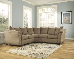 Hodan Sofa Chaise Art Van by Cresson 4 Pc Laf Chaise Sectional Living Room Pinterest