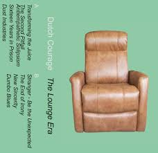 Dutch Courage - The Lounge Era | LISTEN | Chocolate Grinder | Tiny ... Bras Highback Swivel Base Lounge Chair Hivemoderncom Era By Normann Cophagen Stylepark Outlet Design Store Brands Low Fame 60078 Lacquered Steel Acquire Simon Legald Armchairs Gadget Flow Chair Skandium 3d Models Products Herman Miller
