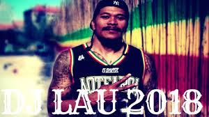 100 Ta E TA FAFANGU H VAUA PO DJ LAU 2018 New Tongan Love Song YouTube