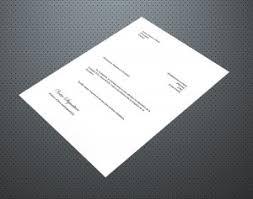bureau d 騁ude recrutement salaire bureau d 騁ude 74 images bts bureau d 騁ude 28 images