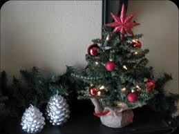 Small Fibre Optic Christmas Trees Uk by 100 Mini Fibre Optic Christmas Trees Uk Catchy Collections