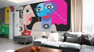 articles with wall mural decals uk tag wall murals decals images