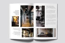 100 Modern Interior Magazine Minimal PhotographyfashionLifestyle