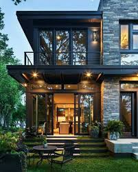 100 House Designs Ideas Modern 10 Innovative Brick Design Hgmagzcom