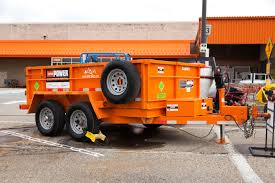 100 Home Depot Moving Trucks Truck Rental Tow Truck Rentals Tool Rental The