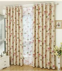 Traverse Curtain Rods Amazon by Curtains On Sale Amazon U2013 Curtain Ideas Home Blog