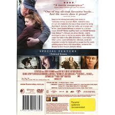 Where Hope Grows DVD BIG W