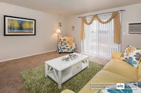 1 Bedroom Apartments Colorado Springs by Summit Creek Apartments Apartments For Rent In Colorado Springs