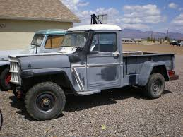 1962 Trucks Thatcher, AZ $3000 | EWillys Craigslist Truck And Cars By Owner Image 2018 Okc Fniture By Owner Sedona Arizona Used And Ford F150 Pickup Trucks Dodge A100 For Sale In Van 641970 Hot Rods Customs For Classics On Autotrader Fniture Interesting Home Design With Elegant Okc Owners Great Stores In Inland Empire Tucson Suvs Under 3000 1962 Thatcher Az Ewillys