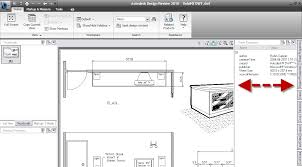 autodesk design review 2010 i m loving this ribbon robinz cad blog
