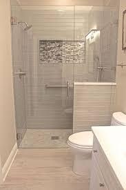Redo Bathroom Ideas 99 Pretty Master Bathroom Remodel Ideas Bathroom Remodel