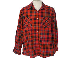 90s shirt custom limited 90s custom limited mens red black