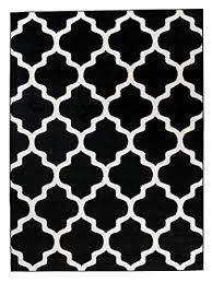 orientalisches marokkanisches teppich dichter und dicker