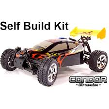 Self Build RC Car Kit Condor Nitro Buggy Traxxas Receives Record Number Of Magazine Awards For 09 Team 110 4x4 Bug Crusher Nitro Remote Control Truck 60mph Rc Monster Extreme Revealed The Best Rc Cars You Need To Know State Erevo Brushless Allround Car Money Can Buy 7 The Best Cars Available In 2018 3d Printed Mounts Convert Nitro Truck Electric Everybodys Scalin Pulling Questions Big Squid Hobby Warehouse Store Australia Online Shop Lego Pop Redcat Racing Electric Trucks Buggy Crawler Hot Bodies Ve8 Hobbies Pinterest Lil Devil