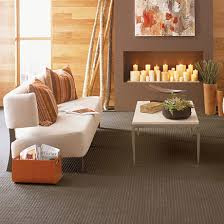 carpet cfs inc new port richey fl flooring