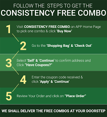 Consistency FREE Combo 2 (March) Coupon Codes Cheapest Dinar Buy Iraqi Zimbabwe Customer Marketing Coupons Bonanza Help Center Get Upto 50 Off On Video Courses By Adda247 Sale Realme 2 Pro Online India 11 Tb 4g Data Agmwebhosting Avail 20 Discount Theemon Themes Templates And Plugins Com Coupon Code Tce Tackles 11th Lucky Draw Hypermarket Easymytrip New Year Fashion Chauvinism Diwali Offer Comforto Mattrses Printable Coupons Cinnati Zoo Sneakers Couponzguru Discounts Promo Offers In