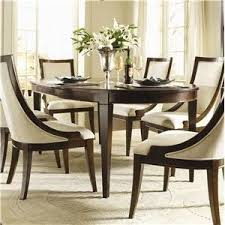 Ortanique Dining Room Furniture by Download Traditional Dining Room Tables Gen4congress Com