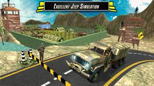 Off Road Army Truck Driving Games 3D Free Download APK Download ... Download World Truck Racing Full Pc Game Mud Bogger 3d Monster Driving Games App Ranking Heavy Car Transport 16 Android Gameplay Hd Video Dailymotion Simulator 15 Apk Ultra Trial Mmx Hill Dash 2 Offroad Bike Androgaming Amazoncom Pickup Race Toy For Top Mac Updated Burnedsap Best Racing Games For Central Racer Bigben En Audio Gaming Smartphone Tablet And Mods Mobile Console The Op Trucks Cracked Free