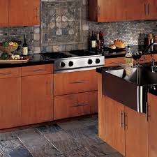 American Olean Quarry Tile by American Olean Tile San Diego Authorized American Olean Tile