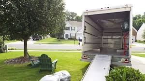 What Size Budget Rental Truck Will You Need For Your Move? | Moving.com