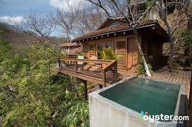 Tree House Hotels In Central America Oystercom