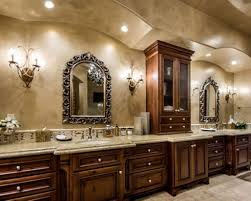 Tuscan Style Bathroom Decor by Tuscan Bathroom Designs 1000 Ideas About Tuscan Bathroom On