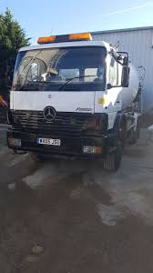 Mercedes Benz Atego For Sale | Used Mercedes Benz Atego Concrete ... Mercedesbenz 1222 L Euro 5 Tilt Trucks For Sale From The Short Bonnet Campervan Crazy Mercedesbenz Could Build Sell Xclass Pickup Truck In America Actros 4143 Dump Tipper Truck Dumper Mercedes Benz 2544 1995 42000 Gst At Star Trucks Filemercedesbenz 1924 Truckjpg Wikimedia Commons Mercedes 2545 Ls Used 1967 Unimog Regular Cab Extra Long Bed Sale Sprinter Food Mobile Kitchen For Virginia 911 4x4 Tipper Fi Trucks Youtube Why Americans Cant Buy New Pickup