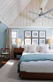Gallery Of Vaulted Ceiling Lighting Ideas To Beautify You Home Design