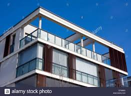 100 Bauhaus Style Multifamily House Modern Architecture In The Style
