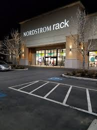 Store  Nordstrom Rack Station Park reviews and photos 380