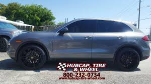 2011 Porsche Cayenne S 22×10.5 XO Milan Wheels   Wheels And Tires What Plus Sizing Is It Does To Your Car Sold 2018 Hatchback 18 Sport Rims 2016 Honda Civic Helo Wheel Chrome Black Luxury Wheels For Car Truck Suv Black Rims Tires Monster Best Style Effects Of Upsized Tested For Sale 2017 Oem Sq5 Rimstires Audi R8 Wheels Tires Rims Factory Authentic Oem Chevy Suburban Inch Extreme Kmc Lc 200 Options Ih8mud Forum Salvage Truck In Phoenix Arizona Westoz