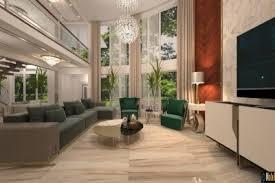 104 Interior House Design Photos Modern S Modern Homes