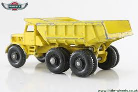 Euclid Dump Truck - 6c Euclid Dump Truck Youtube R20 96fd Terex Pinterest Earth Moving Euclid Trucks Offroad And Dump Old Toy Car Truck 3 Stock Photo Image Of Metal Fileramlrksdtransportationmuseumeuclid1ajpg Ming Truck Eh5000 Coal Ptkpc Tractor Cstruction Plant Wiki Fandom Powered By Wikia Matchbox Quarry No6b 175 Series Quarry Haul Photos Images Alamy R 40 Dump Usa Prise Retro Machines Flickr Early At The Mfg Co From 1980 215 Fd Sa