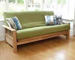 Kebo Futon Sofa Bed Cover by Futon Sofa Bed Cover Centerfieldbar Com