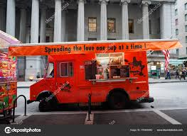 New York December 2017 Nyc Love Street Coffee Food Truck – Stock ... New York December 2017 Nyc Love Street Coffee Food Truck Stock Nyc Trucks Best Gourmet Vendors Subs Wings Brings Flavor To Fort Lauderdale Go Budget Travel Street Sweets Mobile Midtown Mhattan Yo Flickr Dominicks Hot Dog Eat This Ny Bash Boston And Providence The Rhode Less Finally Get Their Own Calendar Eater Four Seasons Its Hyperlocal The East Coast Rickshaw Dumplings Times Square Foodtrucksnewyorkcityathaugustpeoplecanbeseenoutside