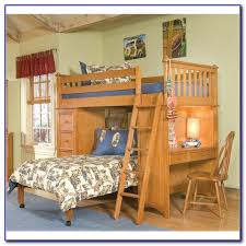 Bunk Bed Desk Combo Plans by Bunk Bed Desk Combo Plans Bedroom Home Design Ideas 4xjqxdy7rj