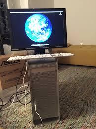 ordinateur de bureau apple pas cher power mac g5 2x2 3 ghz apple power mac g5 2x2 3 ghz audiofanzine