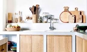 cuisine originale en bois cuisine originale free horloge de cuisine originale horloge cuisine