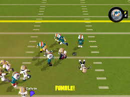 Football On Wii - All The Best Football In 2017 Best Little Kids Backyard Football Game Hd Youtube Glpoast Home Court Hoops Backyard Football Hardest Hits And Best Plays Fails Backyards Outstanding Gorgeous Team Names Nintendo Gamecube 2002 Ebay Nice Play Sports Online Part 5 2 Interior Ekterior Ideas Play Football Field All The In 2017
