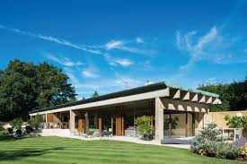 100 Glass Walled Houses With Glass Walls MoneyWeek